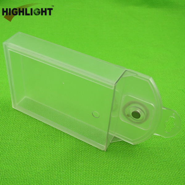 HIGHLIGHT Security box S009 for chewing gum, cachou TOP DESIGN