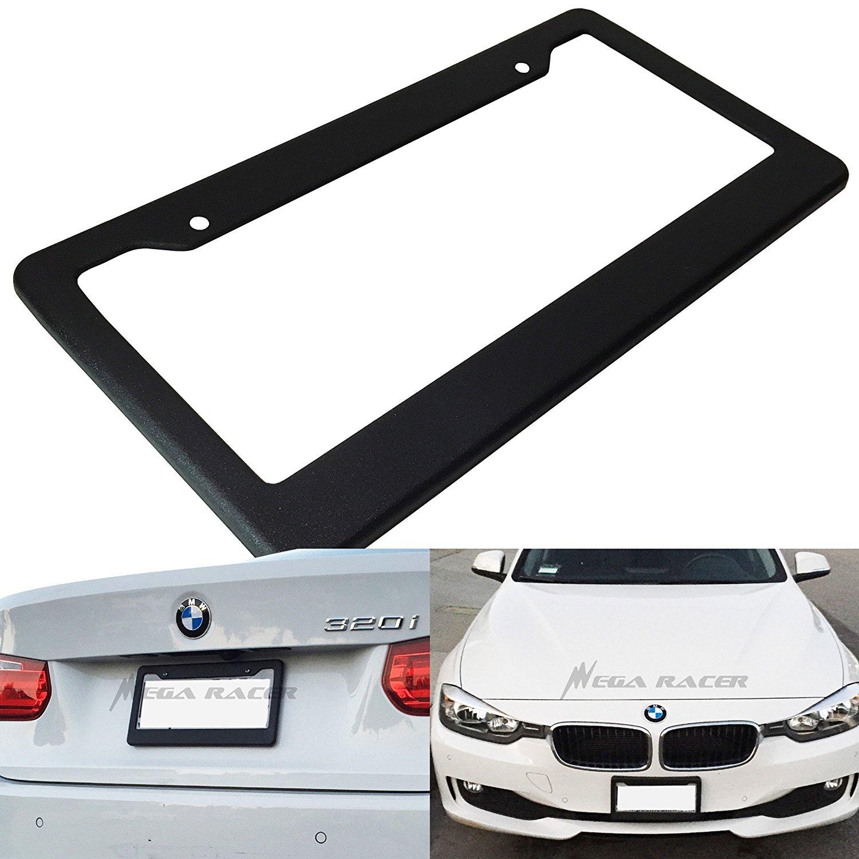 Cheap Jdm Licence Plate Frame, find Jdm Licence Plate Frame deals on ...