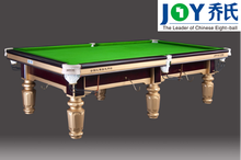 First Pool Table First Pool Table Suppliers And Manufacturers At - First pool table