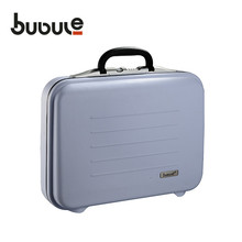 Promotional design low price brand style bag busiess travel laptop bag briefcase suitcase