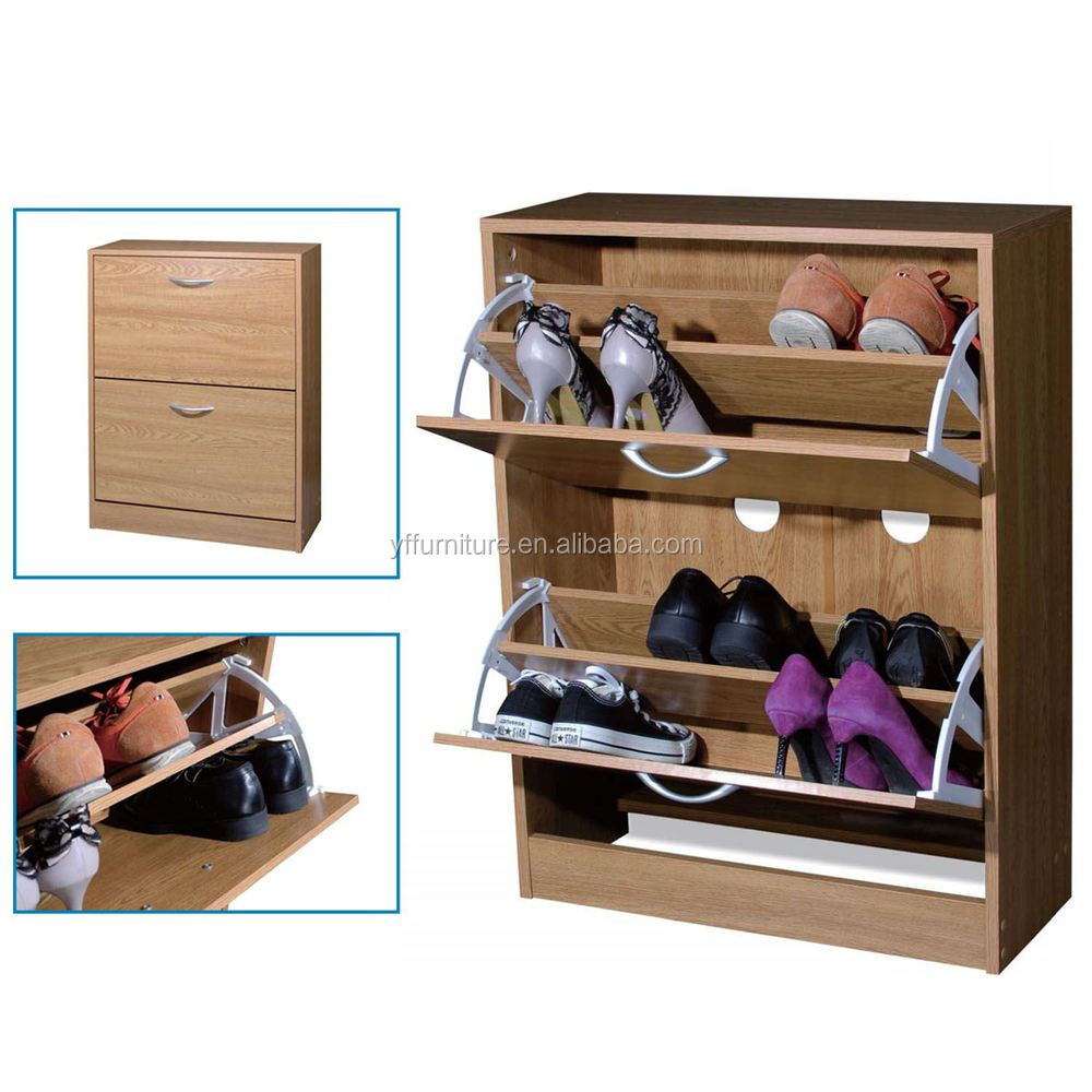 Bespoke Furniture Space Saving Furniture Wooden Walmart 4