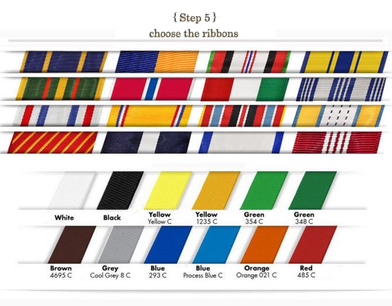 Free Sample Super Quality Antique Silver 2d 3d Design Your Own Custom Medal  - Buy Custom Medal,Custom Medal,Custom Medal Product on Alibaba com