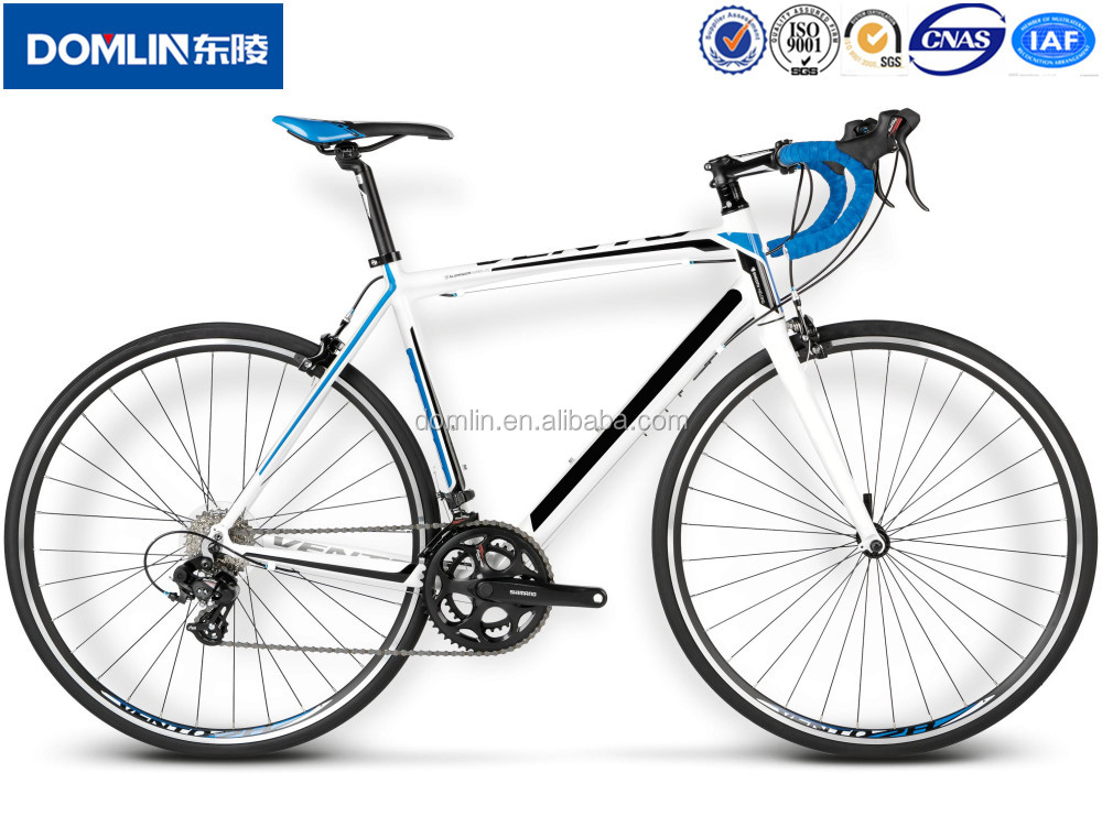 700C cheap price good quality 14 speed racing road bike