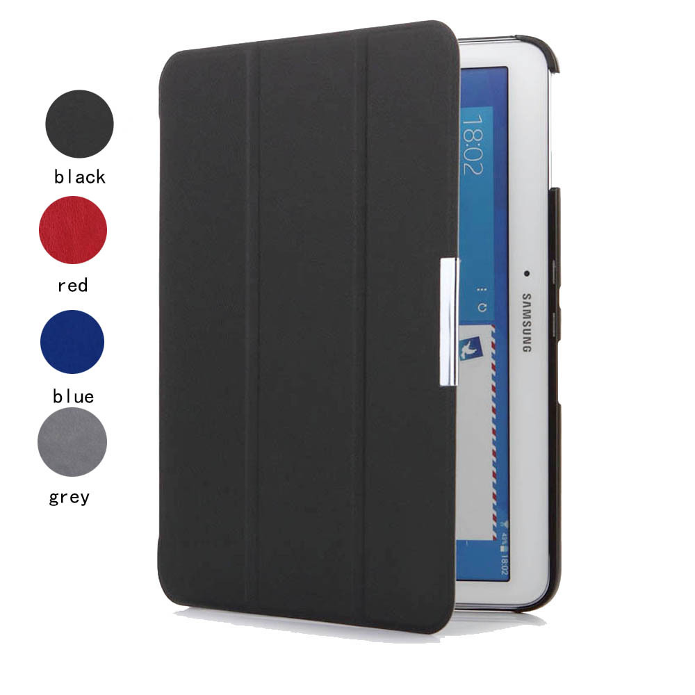 Popular Nook Color Covers And Cases Buy Cheap Nook Color