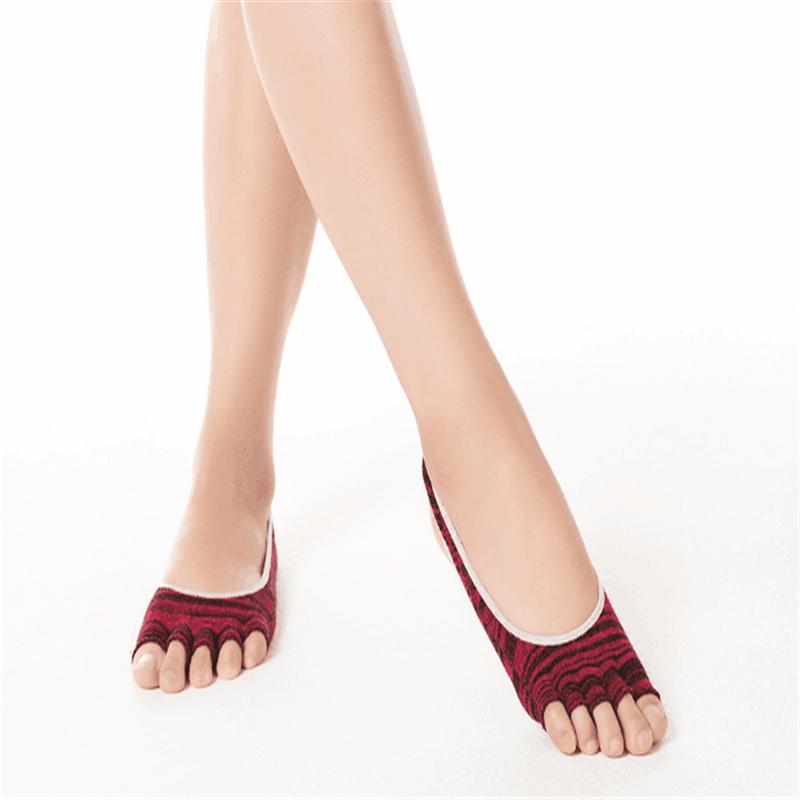 Hot girls in toe socks girl bikini pussy