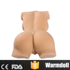 artificial vagina buy online