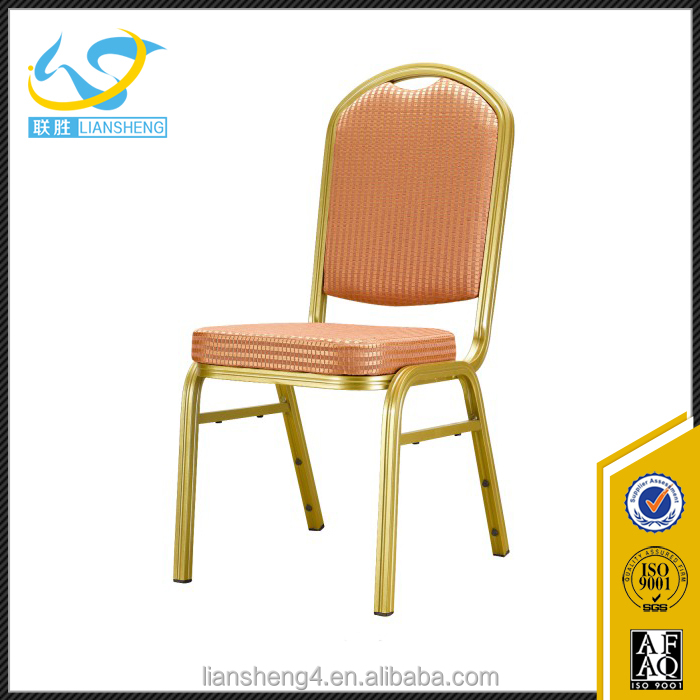 padded church chairs padded church chairs suppliers and at alibabacom