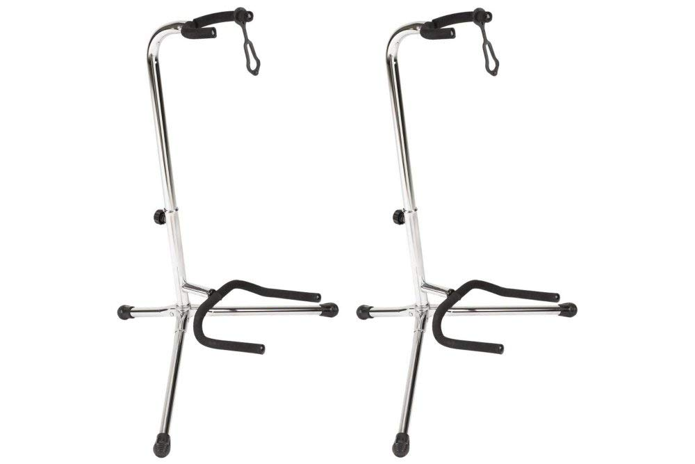 Excellent Cheap Proline Guitar Stands Find Proline Guitar Stands Alphanode Cool Chair Designs And Ideas Alphanodeonline