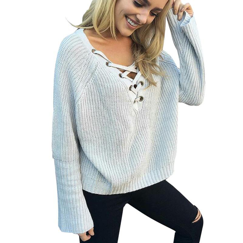 Shop Sweaters & Cardigans for women with wholesale cheap price and find more bulk sweater vest, cardigan sweaters online with fast delivery on drop shipping at multiformo.tk