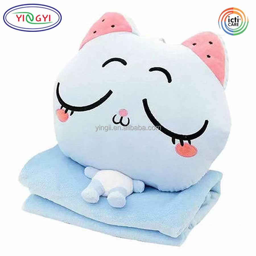 gallery built baby and kupon a blanket pillow bag bed with in bean bernat giant