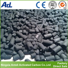 Coal-based activated carbon price in kg