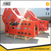 30-45 Ton excavator side type hydraulic hammer breaker for sale