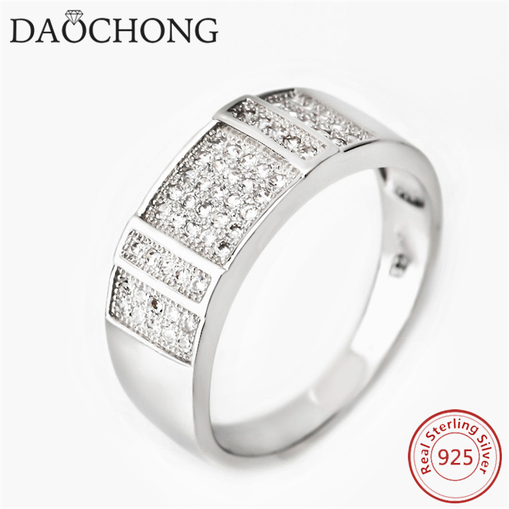 Boys Silver Rings, Boys Silver Rings Suppliers and Manufacturers ...