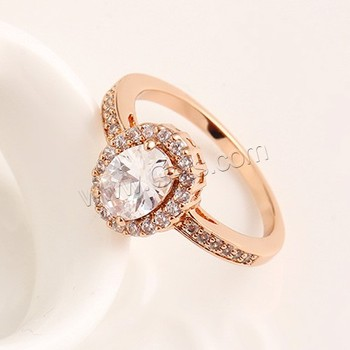 Gold Finger Ring Rings Design For Women With Price La s Gold