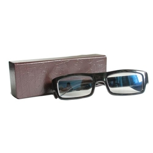 Totally No Hole glasses Video Spy Camera Eyewear Mini Dv Dvr with Glasses Hidden