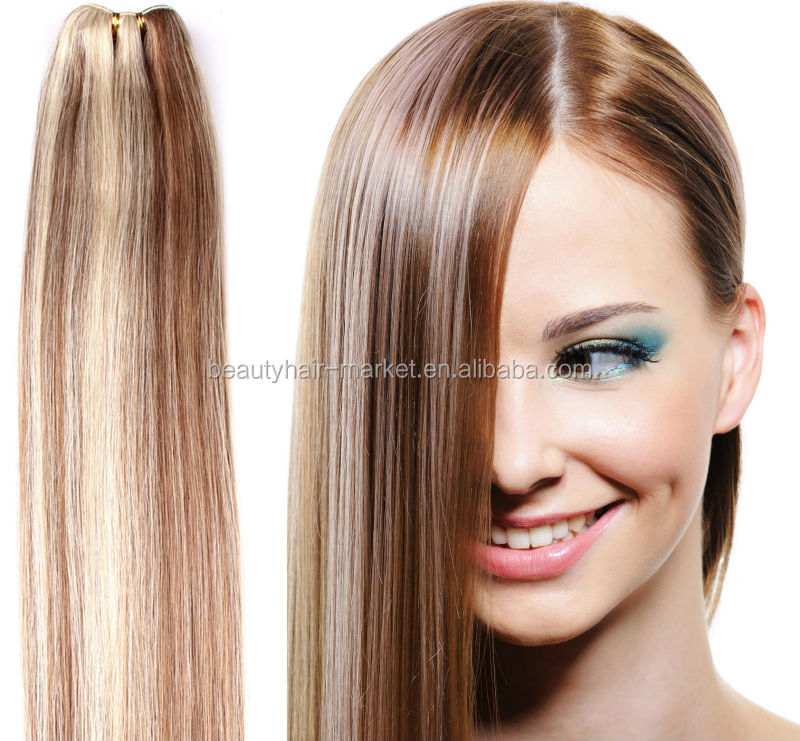 European virgin hair extensions 27613 color hair extension european virgin hair extensions 27613 color hair extension highlighted hair weave pmusecretfo Image collections