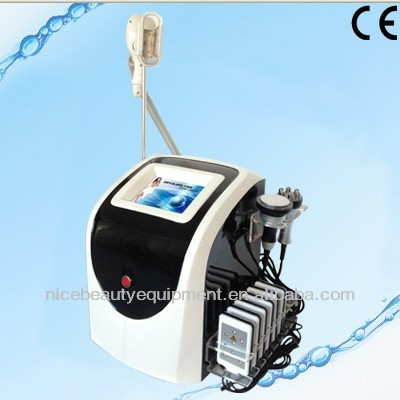 Hot Sale machine for Esthetic