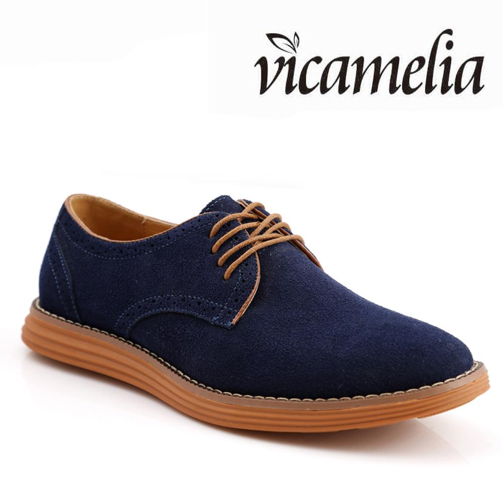 Venta Por Al Hombre Compre Online Mayor Fashion Zapatillas Los dCthrQsx