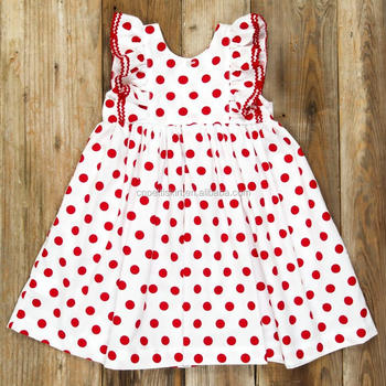 6af6f291d9e4 2017 yiwu koya factory direct wholesale cotton dress fashion baby clothes  clothing set