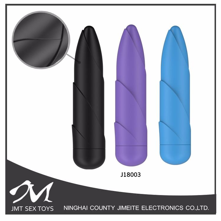 Professional Clitoris Pussy Massage Vibrator - Buy