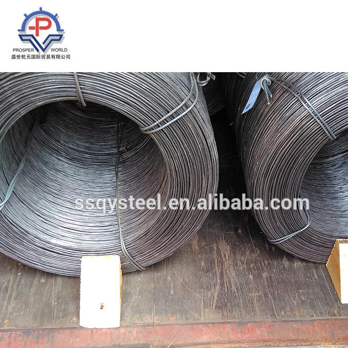 Alloy Steel Wire Hs Code - DATA WIRING •