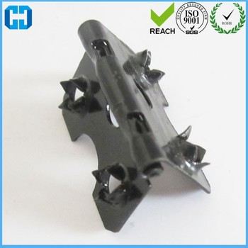 Wholesale Self Fastening Picture Frame Easel Back Hinges In Cheap