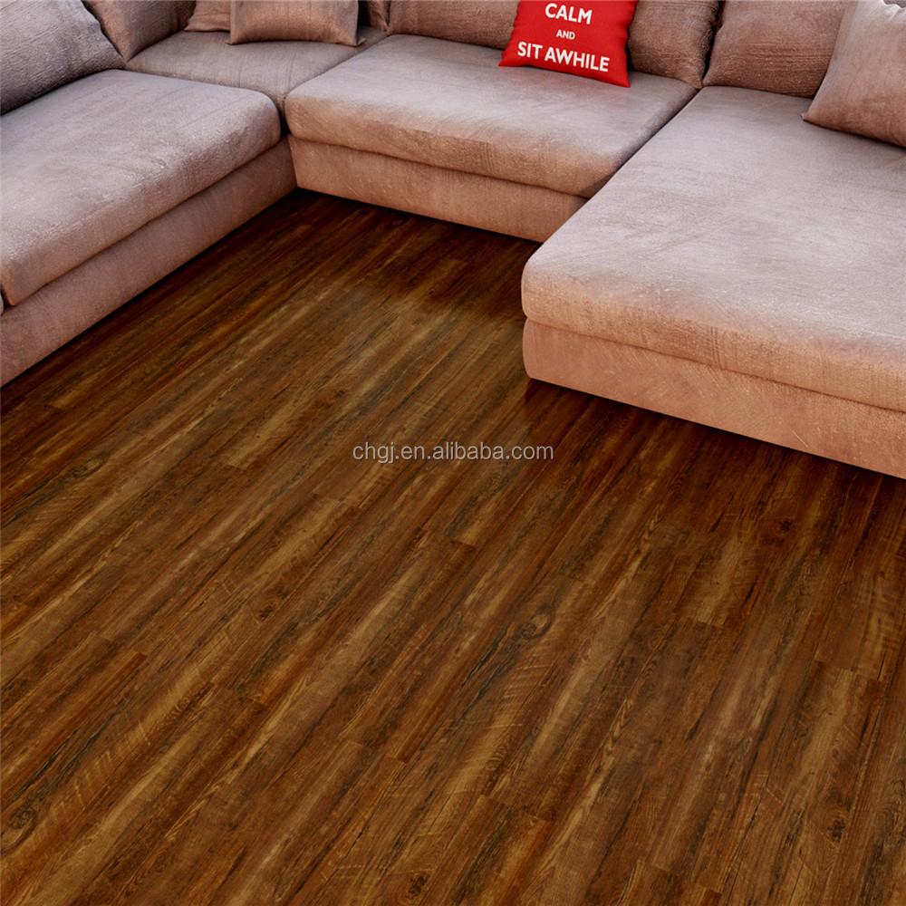 Waterproof floor tile adhesive choice image home flooring design waterproof floor tile adhesive images tile flooring design ideas waterproof floor tile adhesive waterproof floor tile dailygadgetfo Gallery