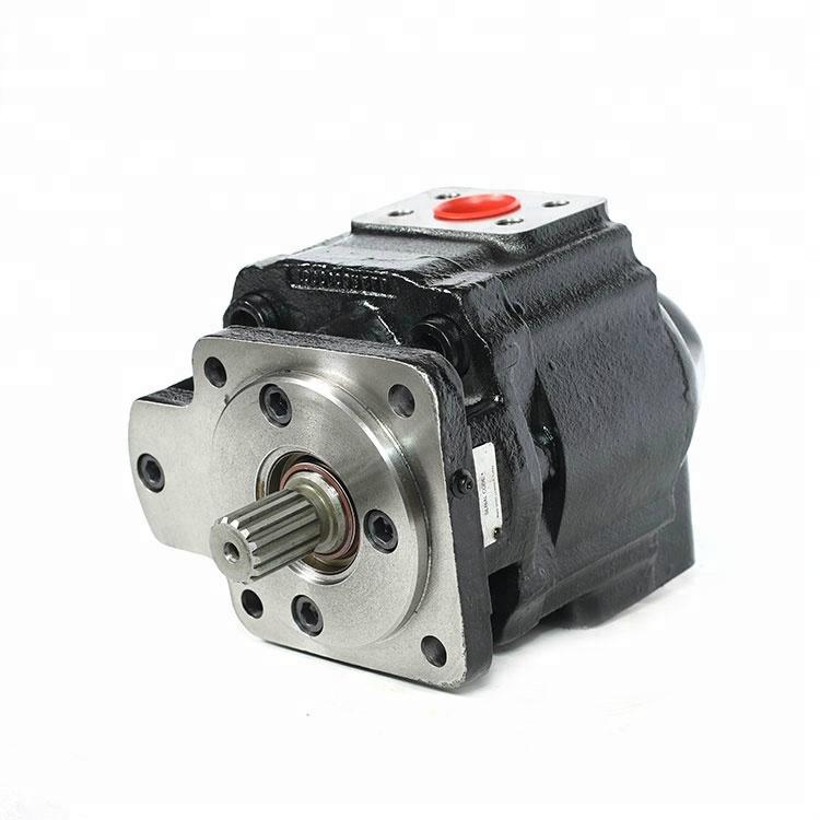 15257475 heavy dump truck engine diesel 12v 24v lift pump