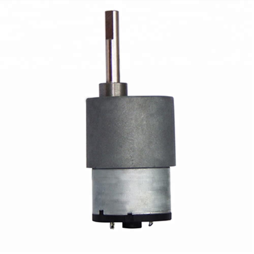 Modulo relè bistabile 12v 1 canale per carichi fino 220VAC 10A con pulsante