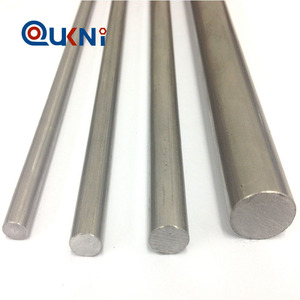 Innovative Product Buy Stainless Steel Round Bar