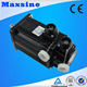 220V ac servo engine for sewing machine