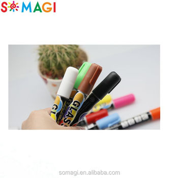 Hair Chalk Markers - Safe Skin-non Toxic - Ultimate 8-20color Marker Paint  Pen Set - Good For Kids  - Buy Hair Chalk Markers,Drawing Set For Kids,Farm