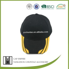 INDITEX AUDIT customized sport caps