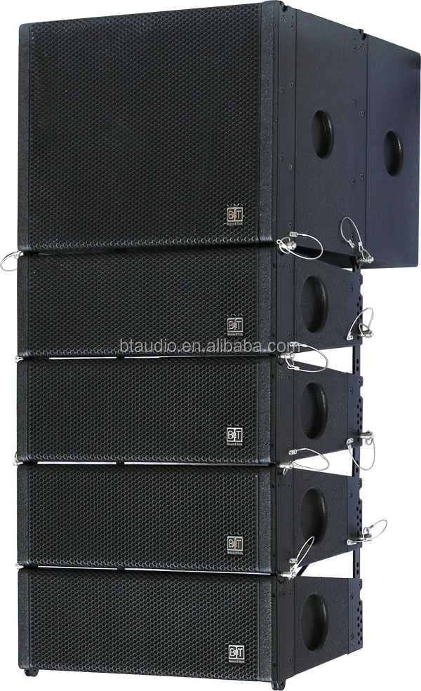 Line Array China,Active Line Array,Dsp Line Array Speaker Box ...