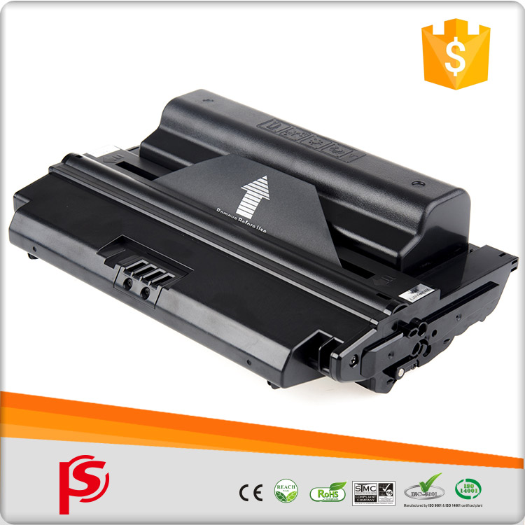 Ink cartridge SCX-4623 with reset chip For SAMSUNG ML-1910