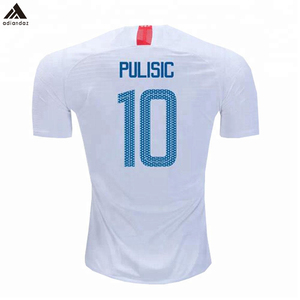timeless design 2a785 62117 Usa Soccer Jersey Wholesale, Jersey Suppliers - Alibaba