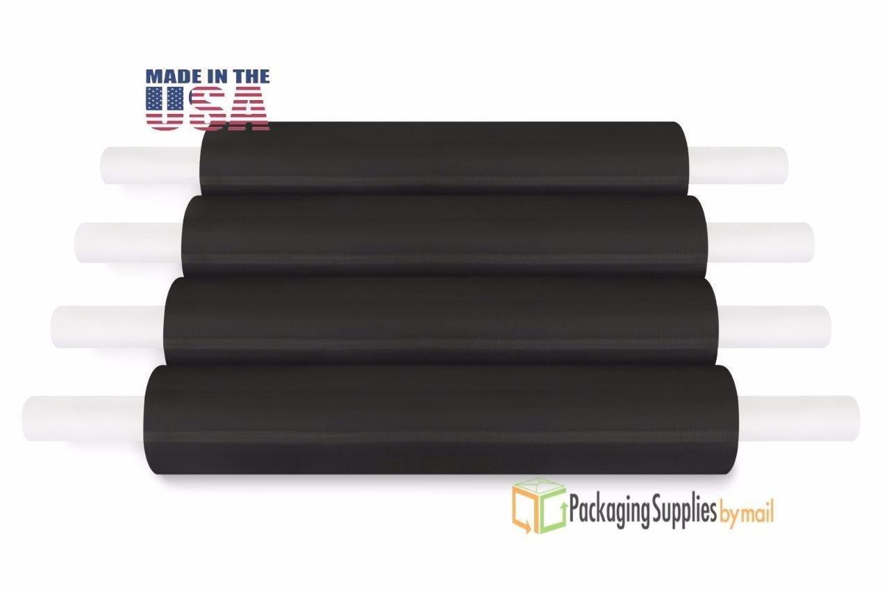 Cheap Black Plastic Pallet Wrap, find Black Plastic Pallet Wrap