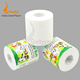 Direct Factory Price Toilet Paper Roll Price Softly Hand Tissue Jumbo