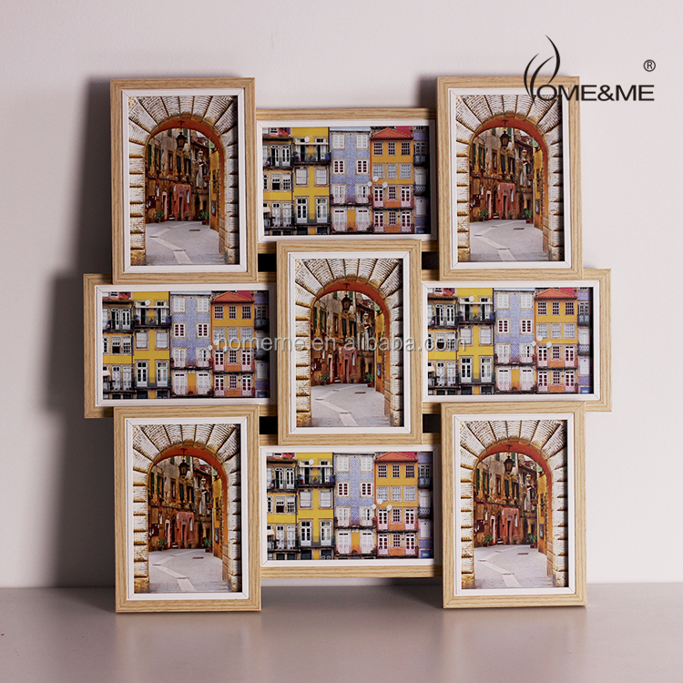 photo frame cutting machine prices wooden family photo frame