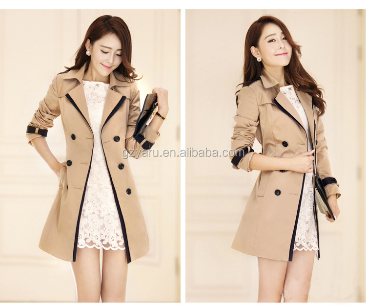 2f041bc4c7a Fall Fashion Model Coat Women 2013 - Buy Fashion Model Coat Women ...