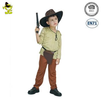 8d2b750253132 Una Nueva Niños Economía Indiana Jones Cosplay Disfraces - Buy ...