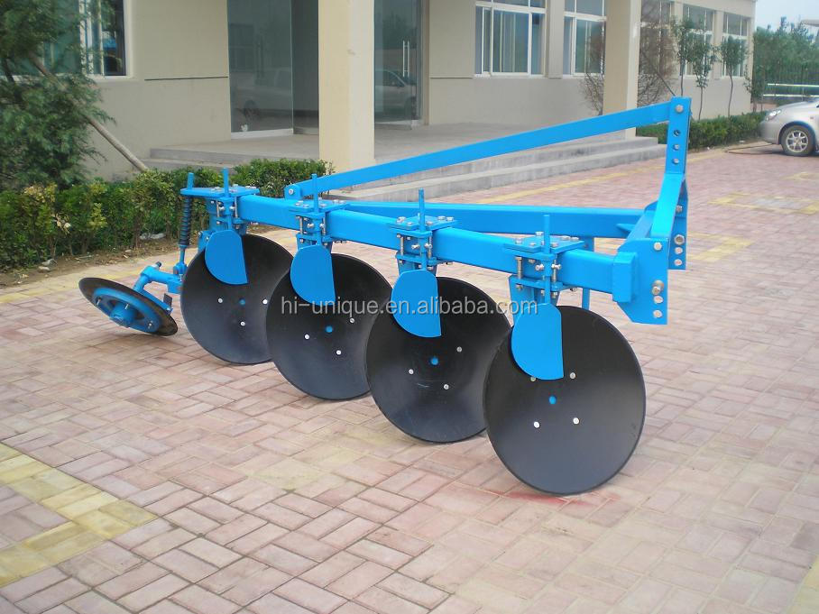China Best Supplier Unique Brand Disc Plow For Sale