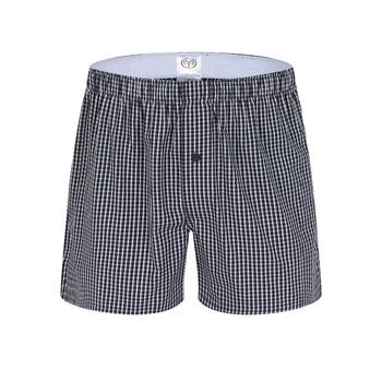 Short Korte Broek Heren.Hot Koop Nieuwe Stijl Katoen Korte Broek Heren Cargo Shorts Buy