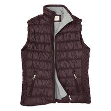 Vrouwen <span class=keywords><strong>Puffer</strong></span> <span class=keywords><strong>Vest</strong></span> outdoor
