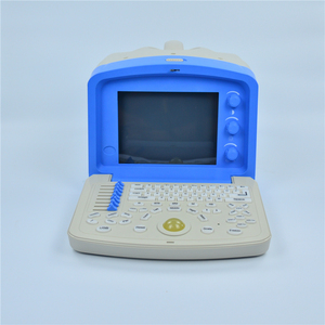 Portable ultrasound machine ATNL/51353A