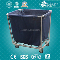 hot sale clothes hanger trolley 2016 sale for laundry