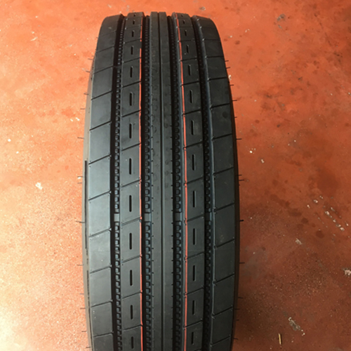 RV Trailer Tire ST235/85R16 for USA market