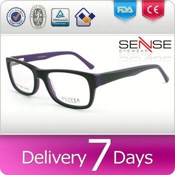 Fine Capri Glasses Frames Collection - Custom Picture Frame Ideas ...