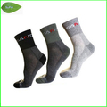 SK05TP 3pairs lot half thick sport socks outdoor socks cycling socks Mountaineering socks for travel on
