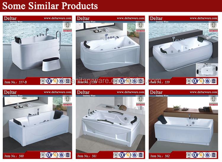 Dimensioni Mini Vasca Da Bagno : Vasca da bagno giapponese bagno mini vasca da bagno dimensioni